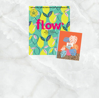 flow 2021/04 Cover